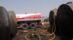 """القبض على مهربي مشتقات نفطية عبر عجلات """"دعلج"""" في الموصل"""