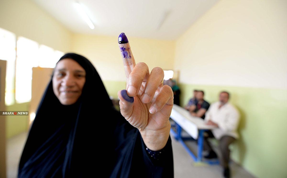 هل تؤثر الأزمة المالية على اجراء الانتخابات المبكرة؟ .. مستشار الكاظمي يجيب