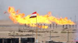 """العراق بصدد استثمار """"غاز الميثان"""" في انتاج الكهرباء"""