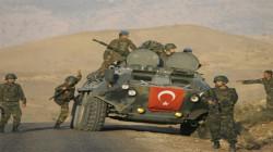 بعد احتجازها لسكان واحراقها لمنازل .. القوات التركية تنسحب من قريتين بدهوك