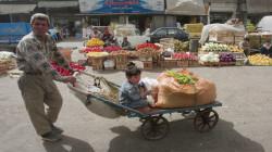 نسب غير مسبوقة.. الفقر يفتك بالإيرانيين جراء العقوبات