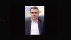 """بعد التحقيق.. """"PKK"""" وراء اغتيال مدير أمن معبر حدودي في دهوك"""