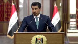 حکومەت عراق راگەینێد رێککەفتنیگ مێژووی وەگەرد هەرێم کوردستان لەباوەت شەنگال