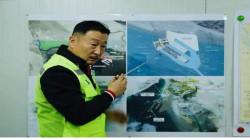 """كوريا الجنوبية تصدر تعقيباً رسمياً على انتحار مدير شركة """"دايو"""""""