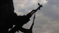 هجوم مسلح يودي بحياة نجل مسؤول محلي في نينوى