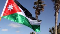 أول دولة عربية تعلق على إتفاق سنجار بين اربيل وبغداد