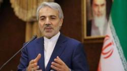 كورونا يصيب مساعد الرئيس الإيراني