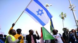 تحضيرات لزيارة وفد سوداني كبير إلى إسرائيل