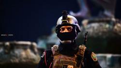 إصابة شخص بهجوم مسلح استهدف منزلاً في بغداد