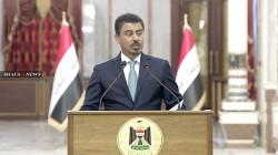 العراق يطلق مبادرة لتوظيف العاطلين والخريجين ويكشف ارقاماً مهولة