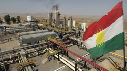 Baghdad proposes to establish a joint oil company with Erbil