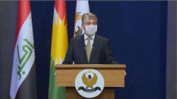 حكومة كوردستان توضّح مساهمة الإقليم في تنفيذ التزام العراق باتفاق أوبك