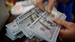 الدولار يعاود الصعود أمام الدينار العراقي