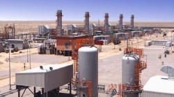 أمريكا تمدد اعفاء العراق 45 يوماً لإستيراد الكهرباء من إيران