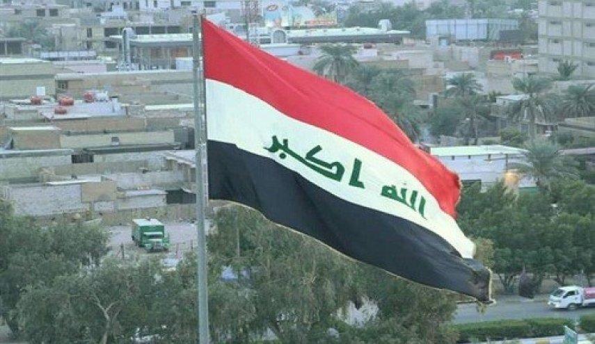 Iraqi Officials contact Israelis, Al-Alusi said