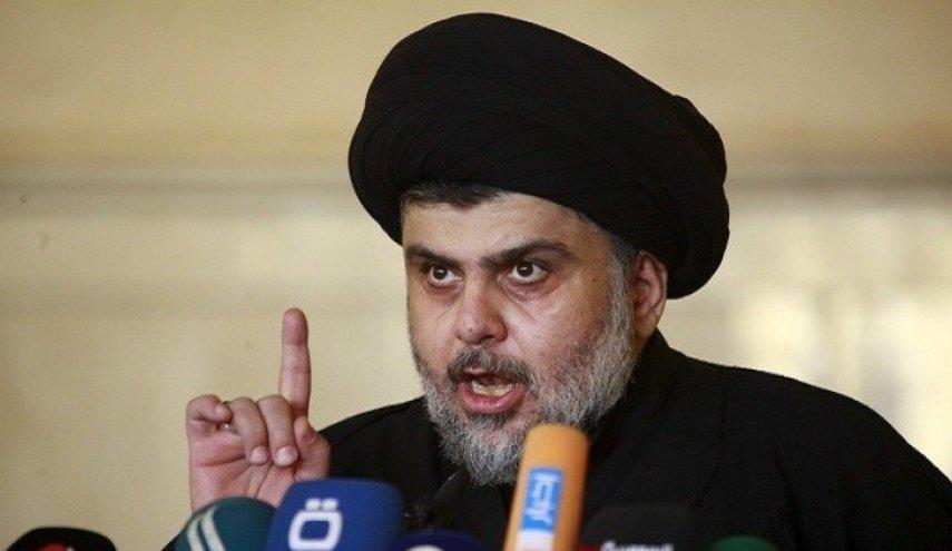 Al-Araji should be polite, A close to Al-Sadr said