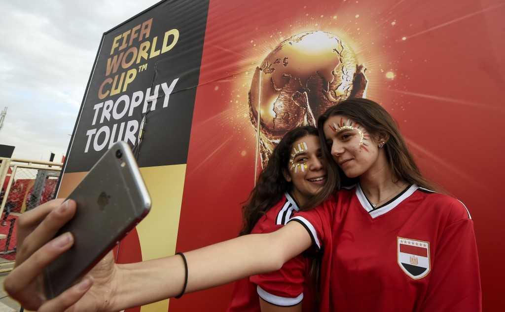 دولة عربية تستعد لإطلاق أول دوري نسائي لكرة القدم