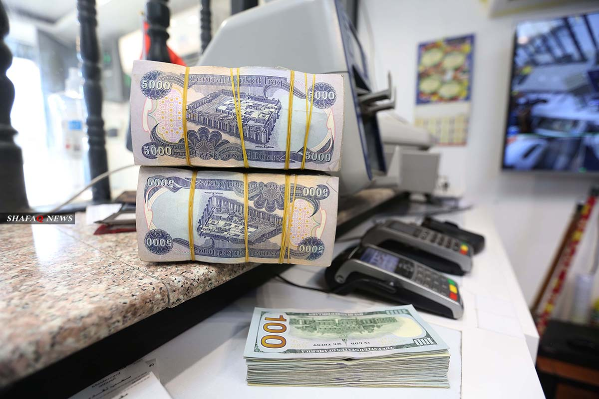CBI: 100 million-dinar loans for housing funds
