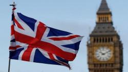 بريطانيا ترحب بخطوات الكاظمي بحادثة حرق مقر الديمقراطي الكوردستاني