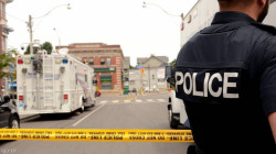 بعد 36 عاما.. الحمض النووي يحل لغز جريمة مروّعة في كندا