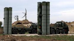 """أمريكا تحذر تركيا: عواقب تفعيل """"إس-400"""" ستكون """"وخيمة"""""""