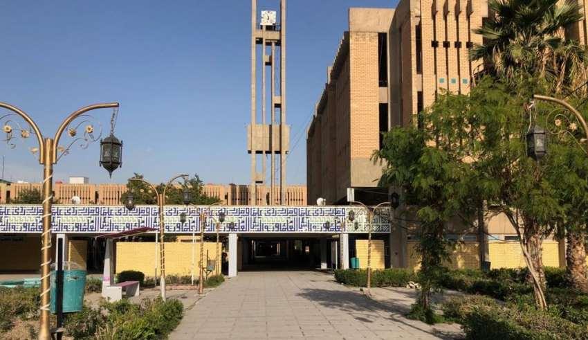 خبر سار للطلبة الجامعيين العراقيين حول الاستضافة .. وثائق