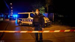 خشية هجمات.. فرنسا تشدد الأمن حول دور العبادة