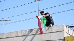 مسعود بارزاني: من يستهزئ بقيم شعب كوردستان سيدفع الثمن