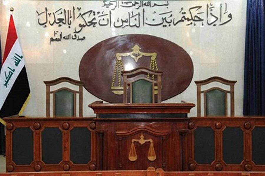 القضاء يباشر التحقيقات بمجزرة هزت العراق