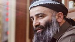 اعتقال رجل دين بارز في السليمانية أساء لمطربة كوردية