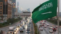 """""""داعش"""" يدعو مؤيديه لاستهداف الغربيين في السعودية"""