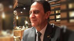 """عراقي يحصد جائزة دولية لابتكاره التشويش على """"الدرونز"""""""