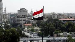حصيلة ضحايا النزاع السوري 387 ألف شخص في 9 سنوات