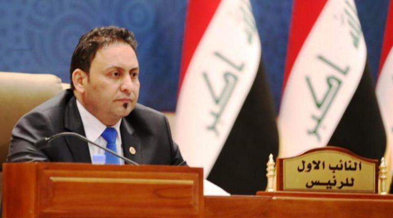 البرلمان يطالب الحكومة بالتحقق من ممتلكات ومزارع عراقية بالخارج.. وثيقتان