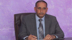 Iraqi MP survives an assassination attempt
