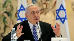 إسرائيل تعلن فتح الاجواء والغاء التأشيرات مع الإمارات