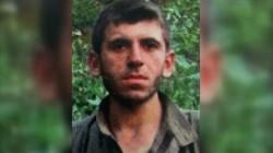 Turkey neutralizes PKK member wanted by Interpol