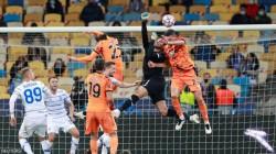 يوفنتوس يستهل أبطال أوروبا بفوز ثمين في ليلة غياب رونالدو