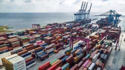 الامم المتحدة تؤشر انتعاشا بطيئا للتجارة العالمية وسط توقعات غير مؤكدة