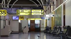 النزاهة تحذر: إجراءات مطار بغداد قد تسهم بتفشي كورونا