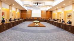كوردستان تطلق مشروعاً لتسهيل معاملات المواطنين وتتحضر لموجة كورونا الثانية