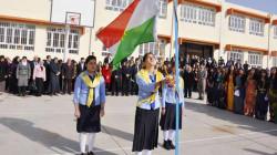 كورونا يعرقل العام الدراسي في كوردستان وترجيحات بغلق المدراس