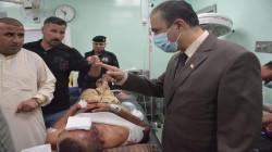 في كركوك.. هجوم جديد يوقع 3 ضحايا من الجيش