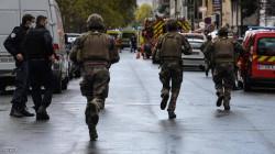 Lyon railway station evacuated