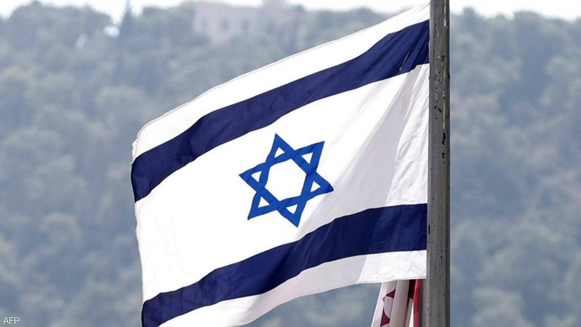 """إعلان تطبيع العلاقات بين إسرائيل ودولة عربية """"قريباً"""""""