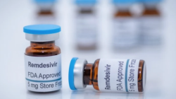 FDA approves Gilead's Remdesivir as coronavirus treatment