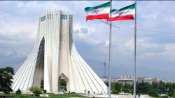 إيران تفرض عقوبات على دبلوماسيين امريكيين في العراق