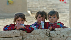 The impact of explosive weapons on children in Iraq