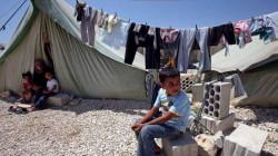 لماذا لا يستطيع 400 ألف سني من العودة الى ديارهم في العراق؟