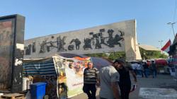 هل ستتحرك قوات الأمن لإفراغ ساحات التظاهر؟ الناطق باسم الكاظمي يجيب